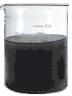 巩义聚合氯化铝