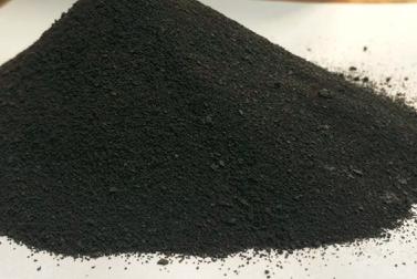 重平安締造上杭城市自來水凈化堿式氯化鋁廠家全新品牌